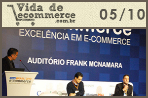 E-Commerce Campo Grande +20