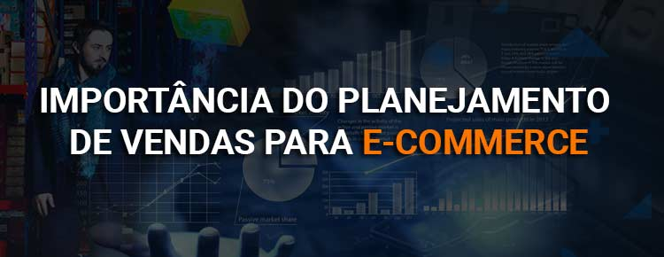 planejamento e-commerce mago do ecommerce a importancia mentoria plano de negocios e-commerce loja virtual